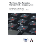 The Status of the Translation Profession in the European Union (BOK)