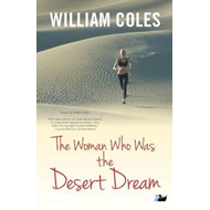 Woman Who Was the Desert Dream (BOK)