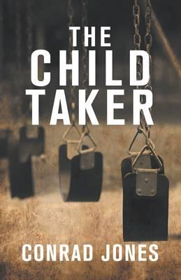 The Child Taker (BOK)