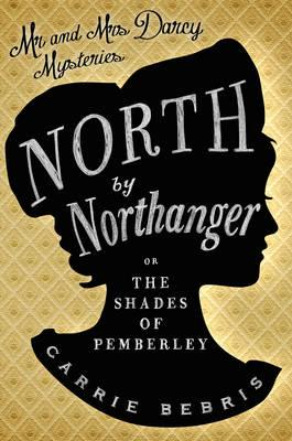 North By Northanger (BOK)