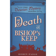 Death At Bishop's Keep (BOK)