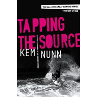 Tapping The Source (BOK)