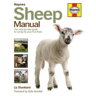 Sheep Manual (BOK)