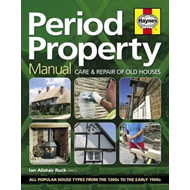 Period Property Manual (BOK)