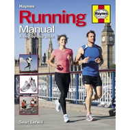Running Manual: A Step-by-Step Guide (BOK)