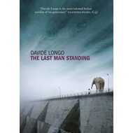 The Last Man Standing (BOK)