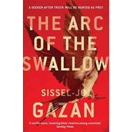 Arc of the Swallow (BOK)