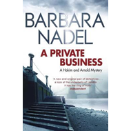 Private Business (BOK)