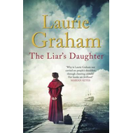 The Liar's Daughter (BOK)