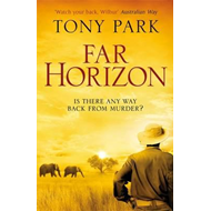 Far Horizon (BOK)