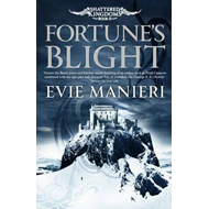 Fortune's Blight (BOK)
