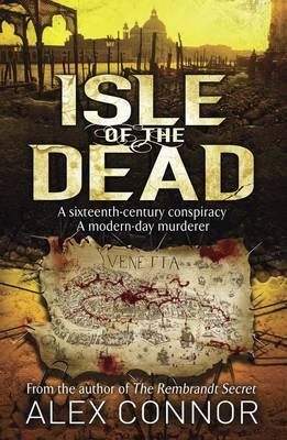 Isle of the Dead (BOK)