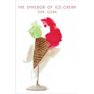 Emperor of Ice-Cream (BOK)