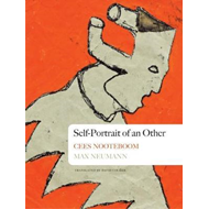 Self-Portrait of an Other (BOK)