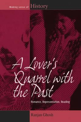 Lover's Quarrel with the Past (BOK)