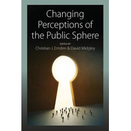 Changing Perceptions of the Public Sphere (BOK)