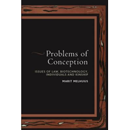Problems of Conception (BOK)