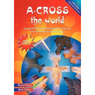 A-Cross the World (BOK)