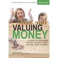 Valuing Money (BOK)