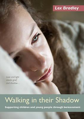 Walking in Their Shadow (BOK)