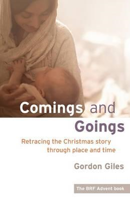 Comings and Goings (BOK)