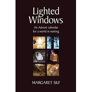 Lighted Windows (BOK)