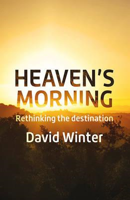Heaven's Morning (BOK)