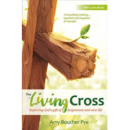 Living Cross (BOK)