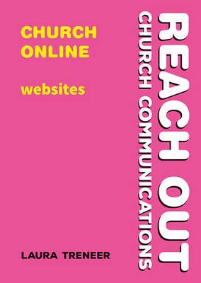 Church Online: websites (BOK)
