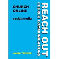 Church Online: social media (BOK)
