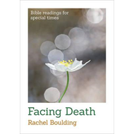 Facing Death (BOK)