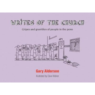 Writes of the Church (BOK)