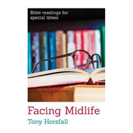 Facing Midlife (BOK)