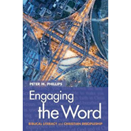 Engaging the Word (BOK)