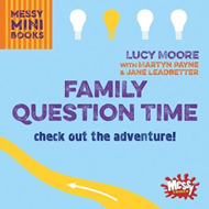 Family Question Time (BOK)