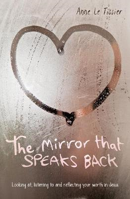 Mirror That Speaks Back (BOK)