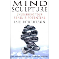 Mind Sculpture (BOK)