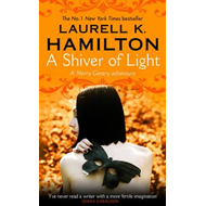 Shiver of Light (BOK)
