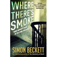 Where There's Smoke (BOK)