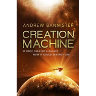 Creation Machine (BOK)
