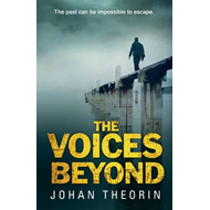 Voices Beyond (BOK)
