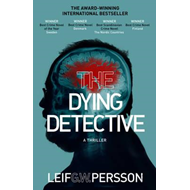 Dying Detective (BOK)