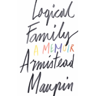 Logical Family (BOK)