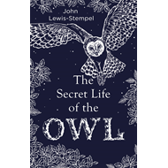 Secret Life of the Owl (BOK)