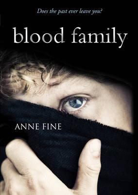 Blood Family (BOK)