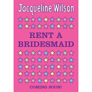 Rent a Bridesmaid (BOK)