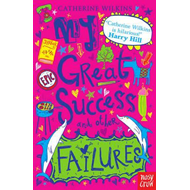 My Great Success and Other Failures (BOK)