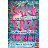 Dark Tree Shining (BOK)
