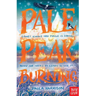 Pale Peak Burning (BOK)