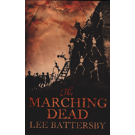 The Marching Dead (BOK)